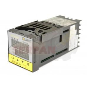 Termorregulador Digital Statop 48-30   90v a 230V AC CHAUVIN ARNOUX - PYRO CONTROLE