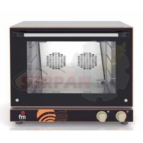 CRISTAL INTERIOR HORNO FM RX304 RXL RX384 RXL ME384 ME-L VERSIÓN ANTERIOR 2017