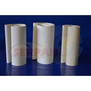 Lona formadora de barras SUBAL 1100x280mm CSM, MAPANVA, CIBERPAN. SUBAL, MAPANVA, CSM, BONGARD, MENDO