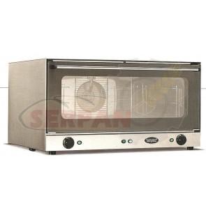 CRISTAL EXTERIOR HORNO UNOX ELENA XF085 XF085 E KVT090A