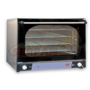 CRISTAL INTERIOR HORNO RMG STAR 4/BAG 4 /EKHG98