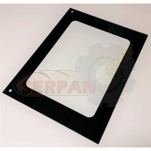 CRISTAL EXTERIOR HORNO RMG / FIMOA B 644 R