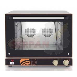 CRISTAL INTERIOR FM RX424/RXL /RX484 /RX584/RXL /ME424/ME-L VERSION ANTERIOR 2017