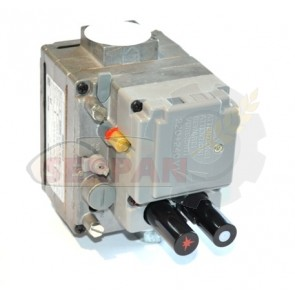 ELECTROSIT 0810175 SIT HORNO DOBRA gas 611 611P BRADO FR