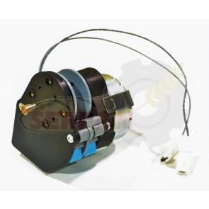 Temporizador CDC 90seg Vapor Horno REVENT - BEGESA - GASHOR  11902F3PMS  11902F3ACE000.0000