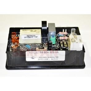 Tarjeta inversora de giro Noalia T85 88-804-323-0A NOA00007 T85 88-804-310-1D 816291290 UNOX: ELENA