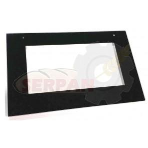 CRISTAL EXTERIOR HORNO RMG 935 / 937 /X/001