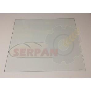CRISTAL INTERIOR HORNO RMG 937 / EKA