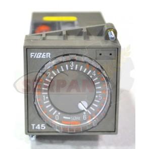 TEMPORIZADOR FIBER T45   Sc25 / 35