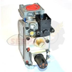 Electrosit 0820010 SIT  VALIDA PARA HORNOS FORMEX Y GIERRE