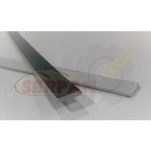 Kit Baquelitas Empaquetadora 500x12mm MAPE: LM50 SX     RAELMA:  ULMA: