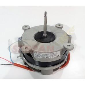 MOTOR HORNO FIR Type: 3013.2351 FIR 3002D2350  RMG: STAR 4  EKA:  EKF711TC ; EKF1111TC ; EKF611TC/075 FM: RXB 610 ; RX60