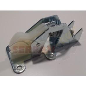 Cierre puerta SMEG - Best For ALFA 200X BISTROT 664