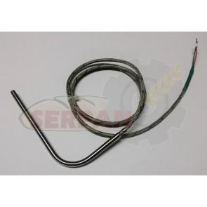Sonda horno DOBRA 611 P gas electrico