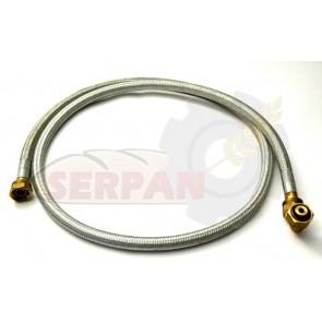 Lira de Gas para hornos Dobra TURBO 611 BRADO P T1011 GAS