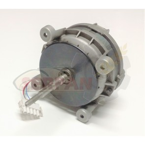 Motor horno SISME-155 SISME K48210 M02221 Unox KVN1130A XAFT183; XAFT188;XAFT193; XAFT195;XFT180; XF