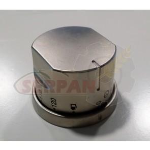 MANDO TEMPORIZADOR 120min HORNO UNOX  Modelos LINEA MISS Y MICRO:  ANNA XF023  LISA, XF013  ROBERTA