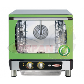 HORNO CONBEQ QUARTZ TURBO ECO VENIX